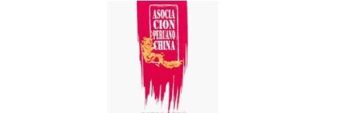 Asociación Peruano China