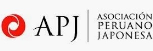 Asocion peruana japonesa